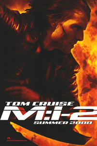 missionimpossible2