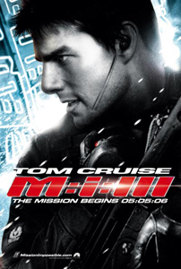 missionimpossible3