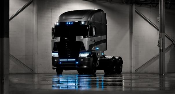 transformers-4-freightliner