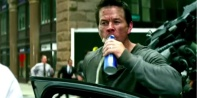 transformers-4-product-placement