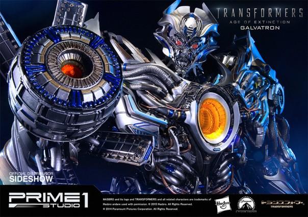 transformers-galvatron-statue-prime1-902503-02