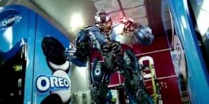 transformers-oreo-bot