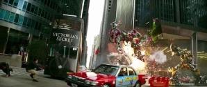 transformers_age_of_extinction_victorias_secret_ad