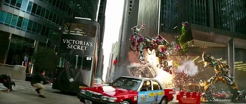 transformers_age_of_extinction_victorias_secret_ad