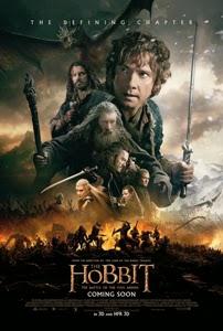 1e7dd-thehobbit3
