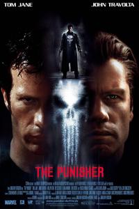 thepunisher2004