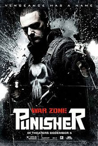 thepunisherwarzone