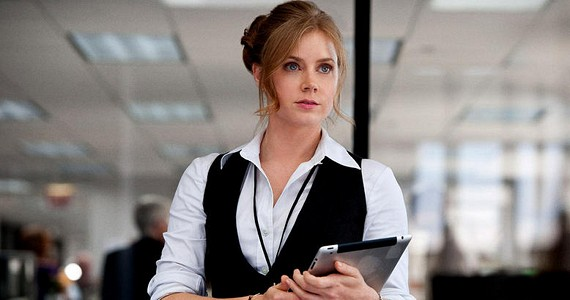 Amy-Adams-as-Lois-Lane-in-Man-of-Steel