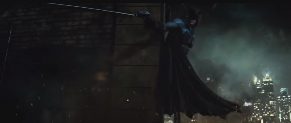 batman-vs-superman-trailer-image-52-600x254