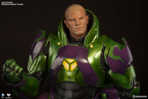 dc-comics-lex-luthor-power-suit-premium-format-300219-07