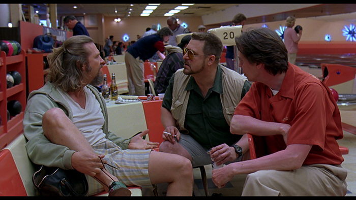 the_big_lebowski_10