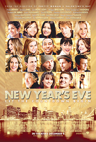 new-years-eve-movie-poster-02-copy
