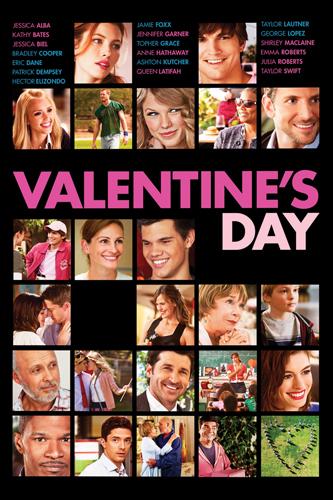 valentine-s-day-21896
