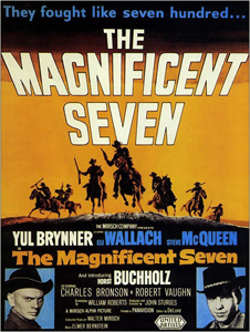 magnificentseven1960
