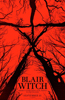 blairwitch2016