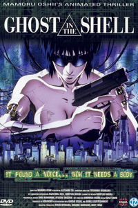 ghostintheshell1995