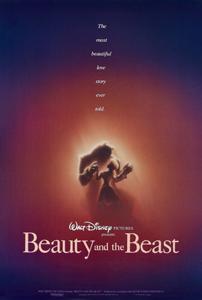beautyandthebeast1991