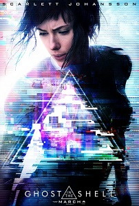ghostintheshell2017