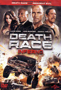 death-race-dvd-front