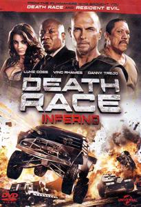 death-race-dvd-front