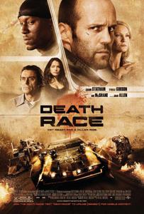 death_race