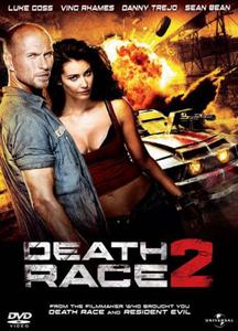 Death_Race_2_poster