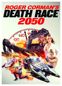 dr2050poster