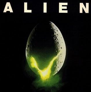 alien-p