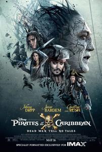 piratesofthecaribbean5