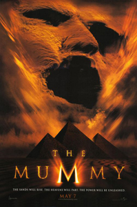 themummy1999