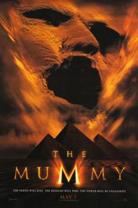 themummy1999