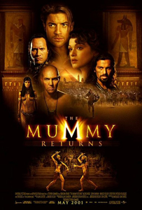 themummyreturns