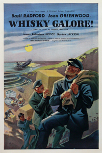 whiskygalore1949