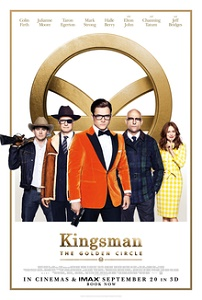 Kingsman_The_Golden_Circle