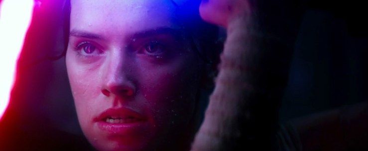 Force-Awakens-Rey-Fights-Kylo-03-1