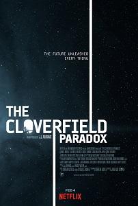 cloverfieldparadox