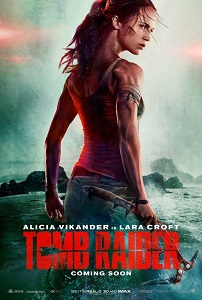 tombraider2018