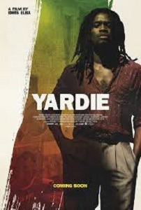 Review Yardie Cinema Cocoa
