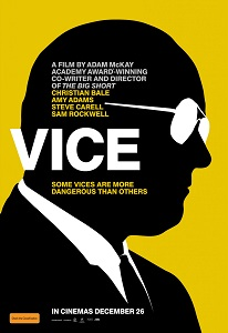 vice1