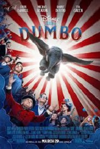 dumbo1