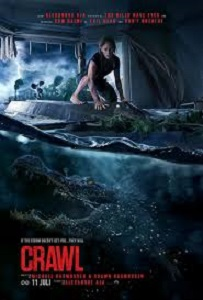 crawl1