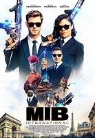 mibi2