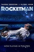 rocketman1