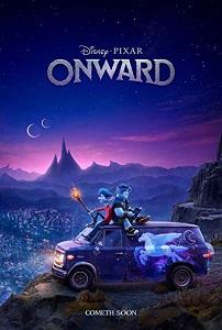 onward2